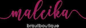 Maleika Braut Boutique Logo